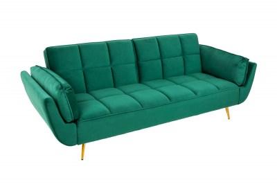 nyithato-ulogarnitura-bailey-213-cm-smaragdzold-5