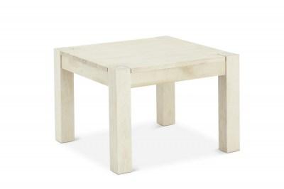 Asztalka Aalto 70 cm