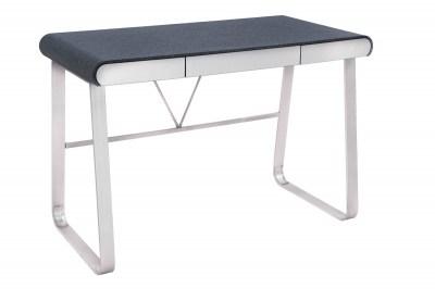 Stílusos íróasztal Parker