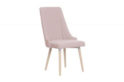 Luxus szék Paul