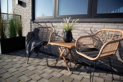 prince-dizajnos-fotel-natur-006