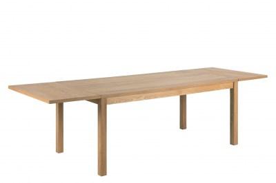 rozkladaci-stol-Nadezhda0010