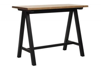 Stílusos bár asztal Jaxton 71 x 140 cm