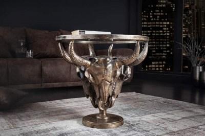 stilusos-dohanyzoasztal-randal-56-cm-bronz-002