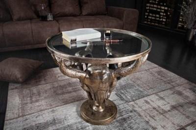 stilusos-dohanyzoasztal-randal-56-cm-bronz-004