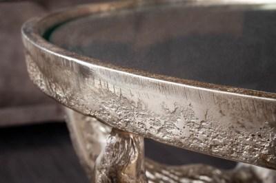 stilusos-dohanyzoasztal-randal-56-cm-bronz-006