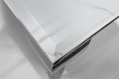 stilusos-dohanyzoasztal-rococo-100-cm-ezust-marvany-004