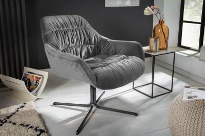 stilusos-fotel-bently-szurke-barsony-001