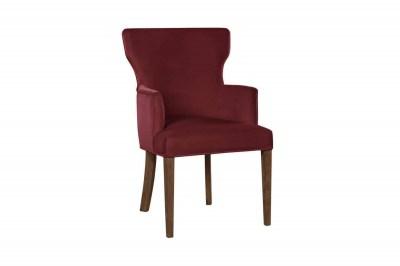 Stílusos fotel Natalee - különféle színek