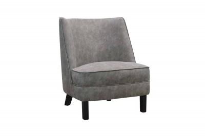 Stílusos fotel Rhett - különféle színek