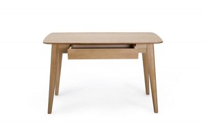 Stílusos íróasztal Rory 120 cm