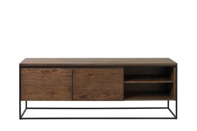Stílusos TV asztal Clarissa 155 cm