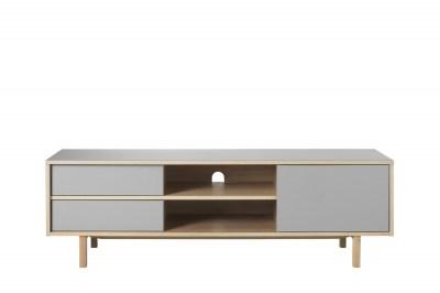 Stílusos TV asztal Jaxen 156 cm