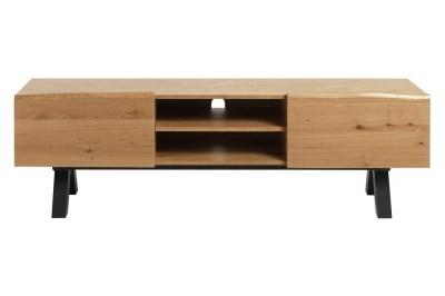 Stílusos TV asztal Jaxton 170 cm