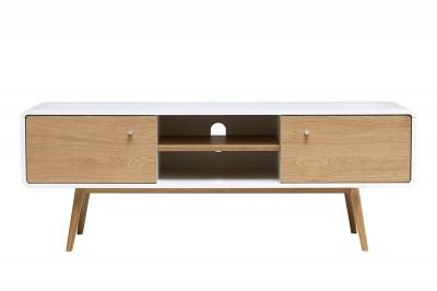 Stílusos TV asztal Marie 150 cm