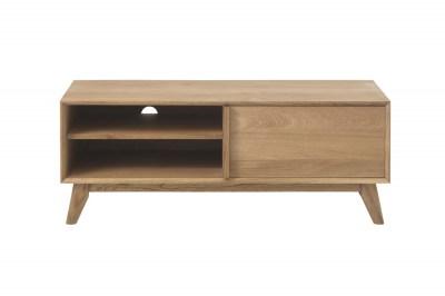 Stílusos TV asztal Rory 120 cm