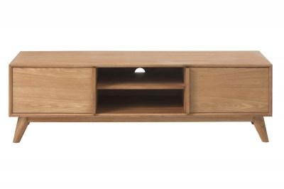 Stílusos TV asztal Rory 150 cm