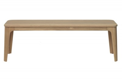 Stílusos ülőpad Desiree 140 cm
