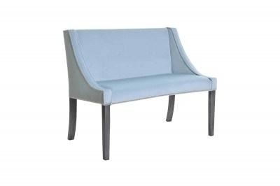 Stílusos ülőpad Emmalyn - különféle színek