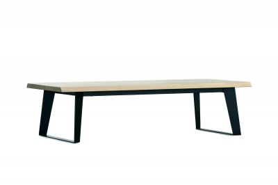 Stílusos ülőpad Lucian 160 cm