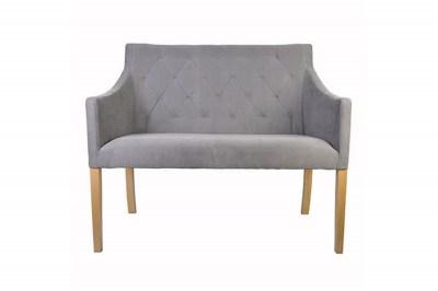 Stílusos ülőpad Moshe 84 - különféle színek