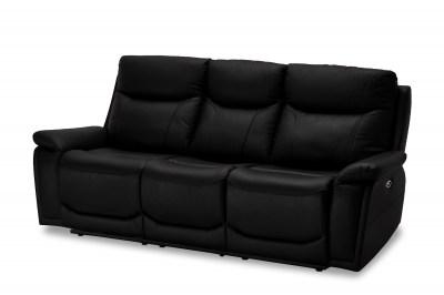 Stílusos kanapé Adrian - 217 cm