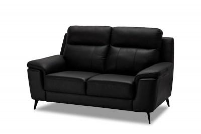 Stílusos kanapé Adventure 168 cm