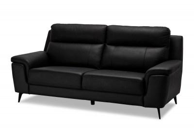 Stílusos kanapé Adventure 210 cm