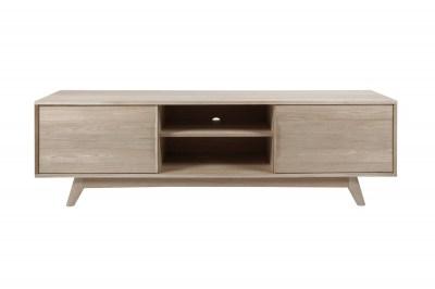 Stílusos TV asztal Abraxas 180 cm