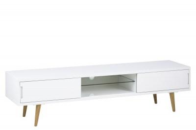 Stílusos TV asztal Airton 180 cm