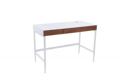 Stílusos íróasztal Titus