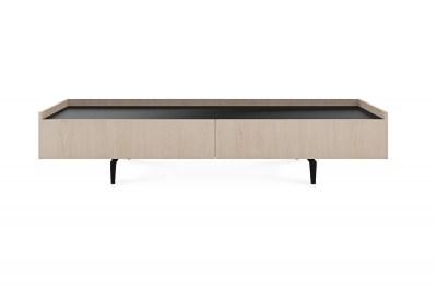 TV asztal Aidyn 200 cm