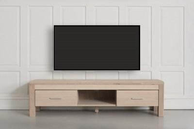 TV asztal Anng 150 cm