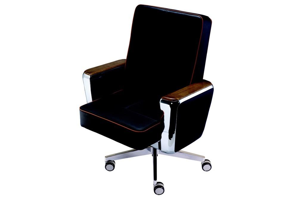 Irodai szék Ruth Low